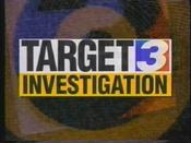 WKYC Target 3 Investigation