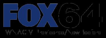 File:WNAC FOX 64 .png