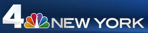 WNBC web logo 2012