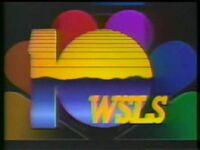 WSLS 1989