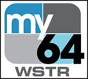 WSTR64