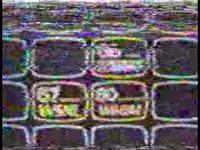 WWHT 68 WSNL 67 W60AI 1983