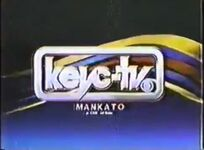 We've Got The Touch KEYC Promo 1980s