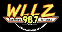 Wllz bumper sticker 02