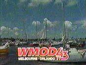 Wmod'84