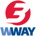 Wway-ball-w-call-letters-logo-500x500 (1)