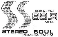 XHRA1980