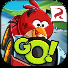 02-icone-angry-birds-go-300x300