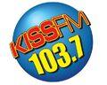 103.7 KISS FM WKXJ.jpg