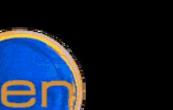 10 Productions Logo 2000-2001