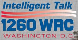 1260 WWRC