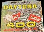 1968-daytona-firecracker-400