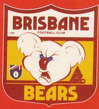 1990-96