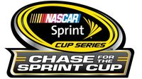 2016-chase-for-the-sprint-cup