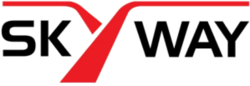 300px-Skyway new logo