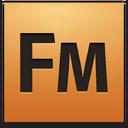 Adobe FrameMaker v9 0 icon