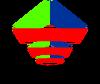 Audiovisuales 1988