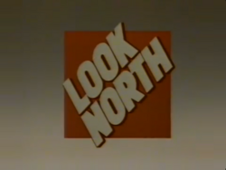 BBC Look North 1984(N)