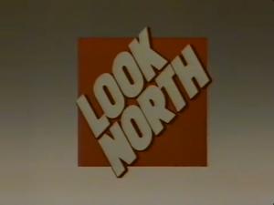 BBC Look North 1984(N)
