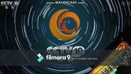 Bandicam 2020-01-21 16-27-07-175