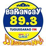 Barangay8932014