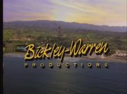Bickley warren step by step