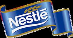BiscoitosNestlé2002