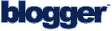 Blogger99 NoBG
