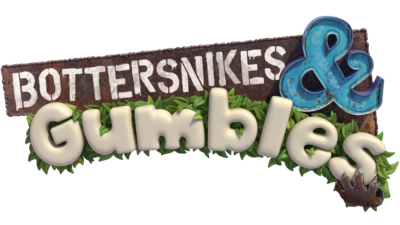 Bottersnikes-and-gumbles-brand-logo