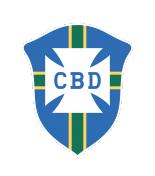 Brasil 1938 logo