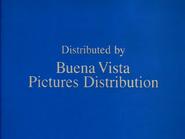 Buenavista1987