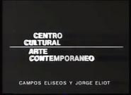 CCAC 1993