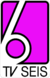 Canal6sv1991variant