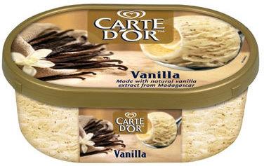 File:Carte d'Or Vanilla.jpg