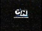 CartoonNetwork-OurFunniestEds