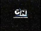 CartoonNetwork-OurFunniestEds