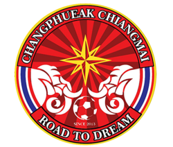Changphueak Chiang Mai 2017