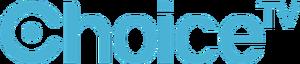 ChannelLogoforwebsite