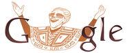 Chavela vargas 94th birthday-1209006-hp