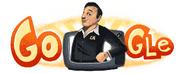 Chespiritos-91st-birthday-6753651837108294.3-2x