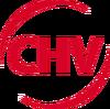 Chv2015