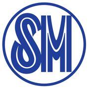 Circle-SM-Logo