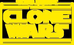 Clone wars season 7 title