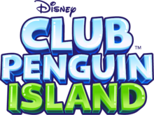Club-Penguin-Island