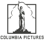 Columbiapictures1993pse