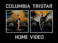 Columbiatristarhomevideo1992