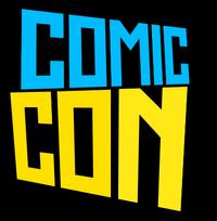 Comic Con Chile (2018-)