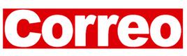 Correo logo antiguo