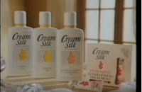 CreamSilk1990