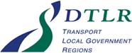 DTLR2001